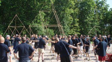 workshop_bamboe_bouwen_teambuilding_noordwijk_001