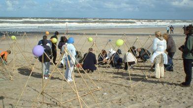 workshop_bamboe_bouwen_teambuilding_noordwijk_007