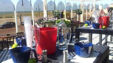 cocktail_workshop_noordwijk-003