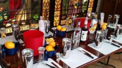 cocktail_workshop_noordwijk-004