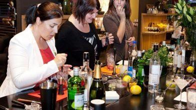 cocktail_workshop_noordwijk-008