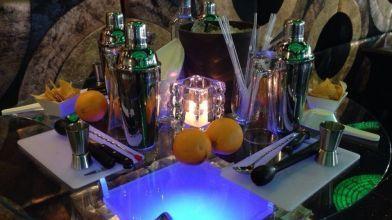 cocktail_workshop_noordwijk-009