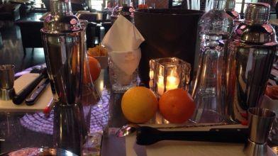 cocktail_workshop_noordwijk-010