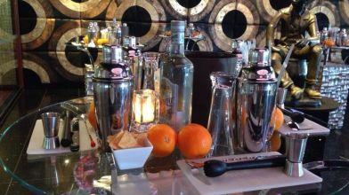 cocktail_workshop_noordwijk-011