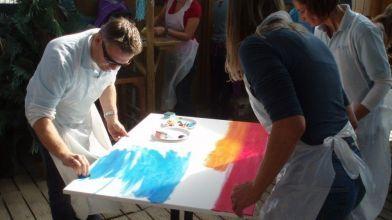schilderworkshop_strand_noordwijk-003