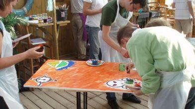 schilderworkshop_strand_noordwijk-007