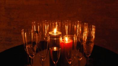 dinner_tour_fort_ijmuiden_kerstdiner_winter_uitje