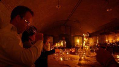 wijnproef_fort_ijmuiden