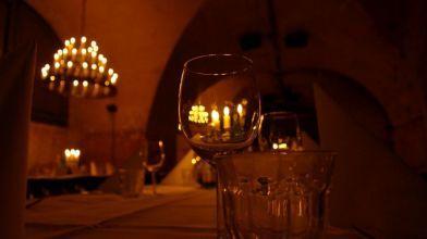 wijnproeverij_fort_ijmuiden
