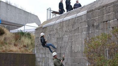 teambuilding_forteiland_ijmuiden-014