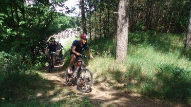 mountainbike_tocht_clinic-003