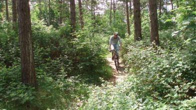 mountainbike_tocht_clinic-006