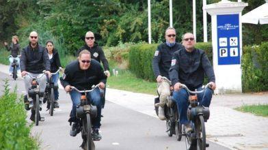 solextocht_tour_noordwijk-005