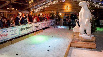 winter_wondeland_noordwijk_uitje_kerstuitje_nieuwjaars_borrel_personeelsuitje_bedrijfsuitje_feest_05