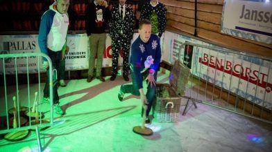 winter_wondeland_noordwijk_uitje_kerstuitje_nieuwjaars_borrel_personeelsuitje_bedrijfsuitje_feest_13