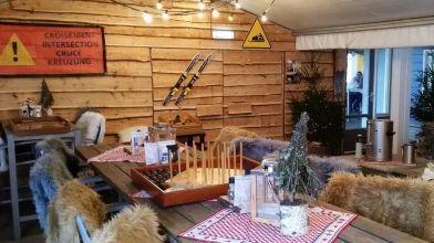winter_wondeland_noordwijk_uitje_kerstuitje_nieuwjaars_borrel_personeelsuitje_bedrijfsuitje_feest_17