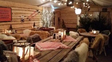 winter_wondeland_noordwijk_uitje_kerstuitje_nieuwjaars_borrel_personeelsuitje_bedrijfsuitje_feest_19