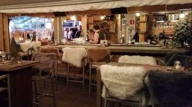 winter_wondeland_noordwijk_uitje_kerstuitje_nieuwjaars_borrel_personeelsuitje_bedrijfsuitje_feest_20