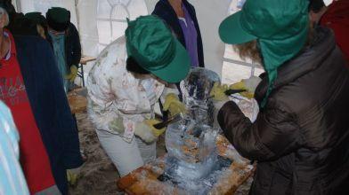 ijssculptuur_bouwen-006