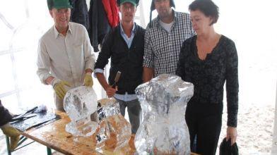ijssculptuur_bouwen-007