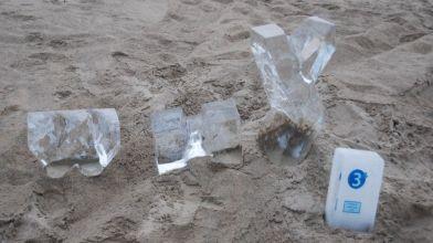 ijssculptuur_bouwen-012