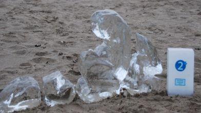 ijssculptuur_bouwen-013