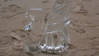ijssculptuur_bouwen-014