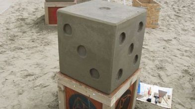 zandsculptuurbouwen-007