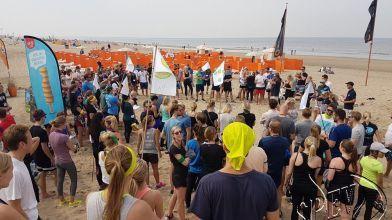 Bedrijfsuitje_Expeditie_Robinson_strand_Noordwijk-12