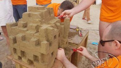 zandsculptuur_workshop_teambuilding_Noordwijk