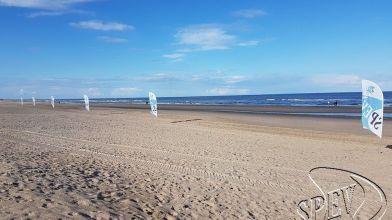 bedrijfsuitje_familiedag_strand-1