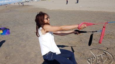 bedrijfsuitje_familiedag_strand-45