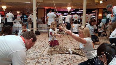 bamboe_bouwen_megavlieger_teambuilding_21