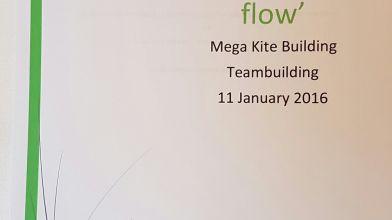 bamboe_bouwen_megavlieger_teambuilding_3