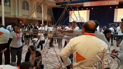 bamboe_bouwen_megavlieger_teambuilding_38