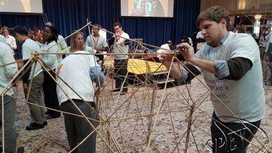 bamboe_bouwen_megavlieger_teambuilding_41