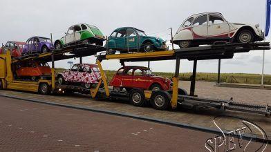 incentive_noordwijk-1