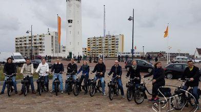 incentive_noordwijk-14