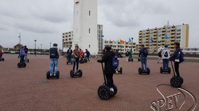 incentive_noordwijk-16