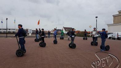 incentive_noordwijk-17