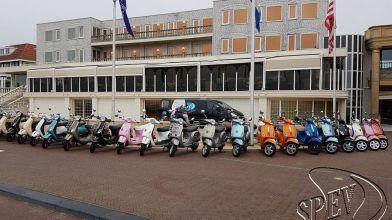 incentive_noordwijk-4