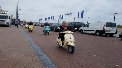 incentive_noordwijk-47