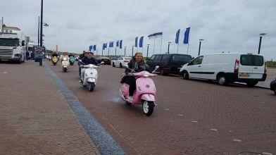 incentive_noordwijk-48