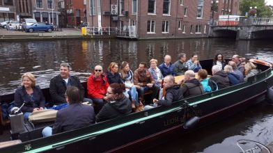 incentive_noordwijk-49