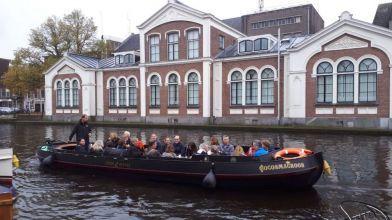 incentive_noordwijk-50