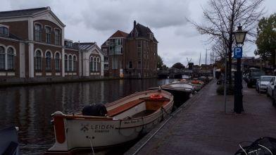 incentive_noordwijk-51