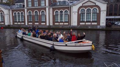 incentive_noordwijk-52