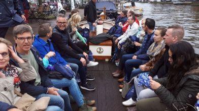 incentive_noordwijk-53