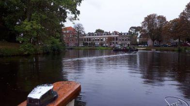 incentive_noordwijk-54