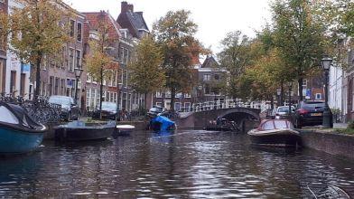incentive_noordwijk-56